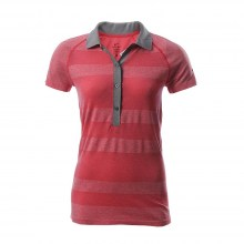 596665-685 Nike Seamlees Polo