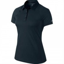 599042-010 Nike Sphere Polo