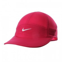 613968-691 Nike Featherlight