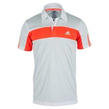 AA7121 Adidas Polo Galaxy